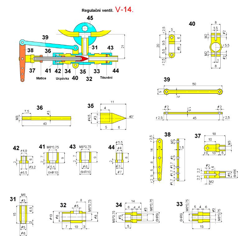 regulacni_ventil_V_14